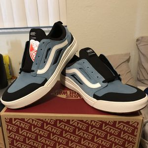 Vans Ultrarange 3D - Men's 11.5 for Sale in Vero Beach, FL