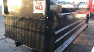 Dump bed for Sale in Phoenix, AZ