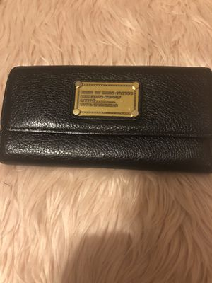 Marc jacobs Wallet for Sale in National City, CA
