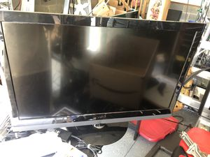"32"" Vizio for Sale in Nashville, TN"