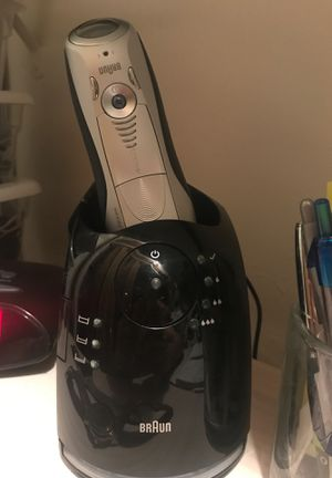 Braun Series 7 for Sale in Framingham, MA