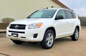 Toyota RAV4 2012 for Sale in Ontario, CA