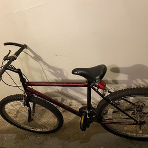 Mountain Bike for Sale in Fort Washington, MD