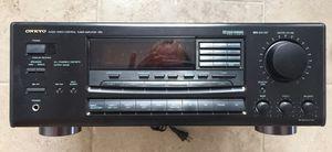 Onkyo TX-SV515 Pro Surround Sound for Sale in St. Petersburg, FL