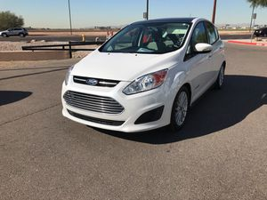 2016 Ford C-Max Hybrid SE for Sale in Phoenix, AZ