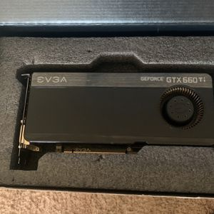 Streaming Graphics Card for Sale in Lancaster, CA