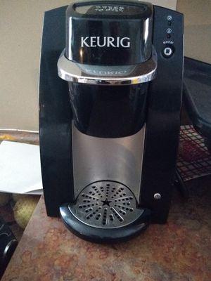Keurig for Sale in Murfreesboro, TN