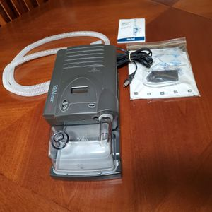 CPAP machine REMstar plus for Sale in Concord, CA
