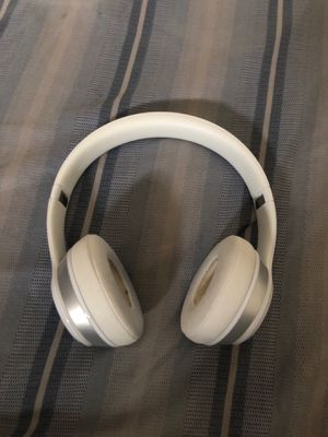 Wireless beats for Sale in Portsmouth, VA