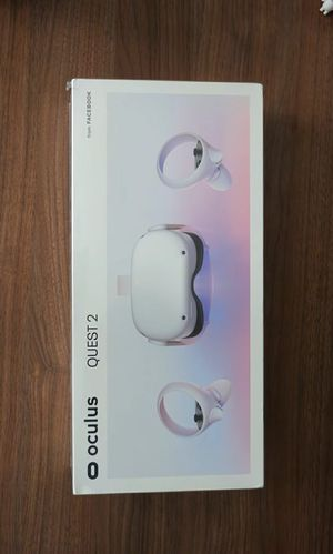 Oculus Quest 64gb AIO - Finance option - Instant Decision for Sale in Washington, DC