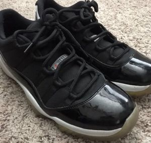 Jordan Infrared 11 size 12 for Sale in Tampa, FL