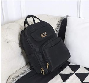 Black Diaper Bag Backpack for Sale in Nicholasville, KY