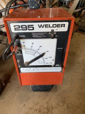 Arc welder for Sale in Clovis, CA