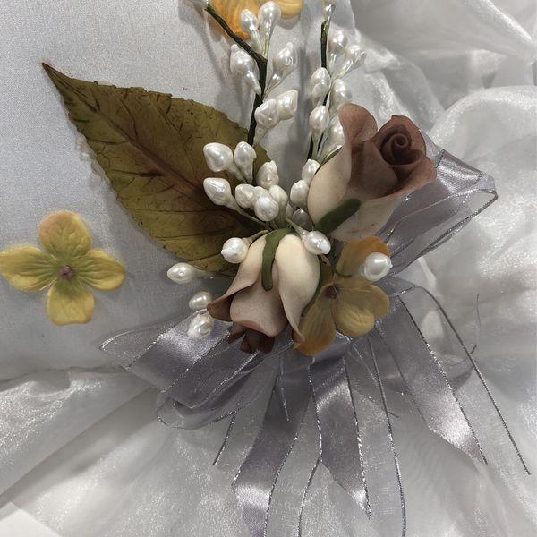 Wedding Accesorios