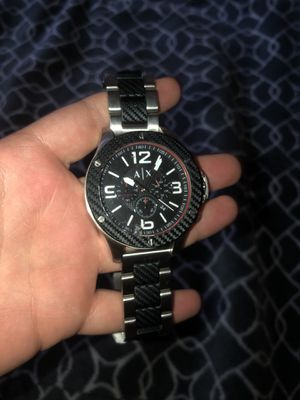 A I X Carbon Fiber Watch for Sale in Raleigh, NC