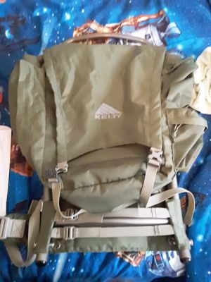 Kelty jr hiking camping backpack for Sale in Asheboro, NC