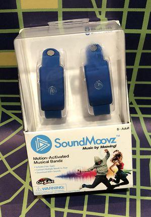 Sound Moovz for Sale in Moreauville, LA