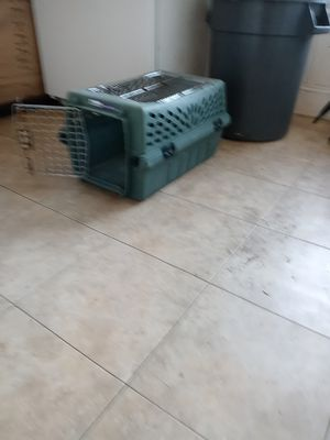 Pet carrier for Sale in Yardley, PA