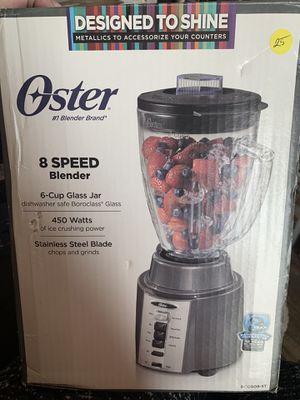 Blender for Sale in Manteca, CA