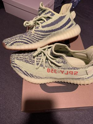 Yeezy and more for Sale in Orlando, FL