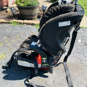 Britax Car Seat for Sale in Cranberry Township, PA
