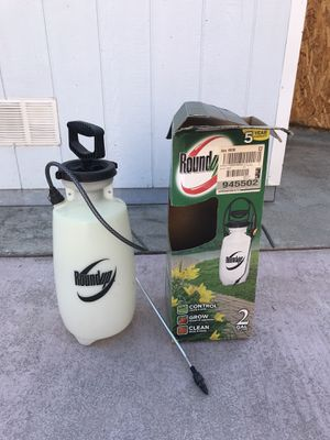 Sprayer for Sale in Fremont, CA