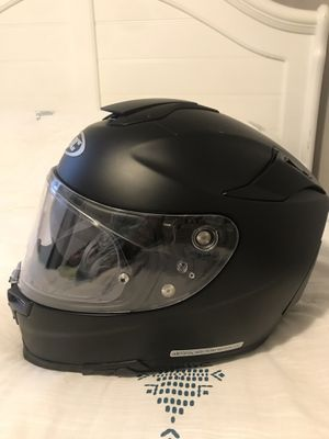 HJC RPHA 70 ST motorcycle helmet for Sale in Sylvania, OH