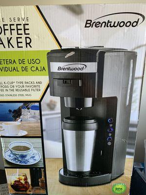 K-Cup / Coffee Maker for Sale in Whittier, CA