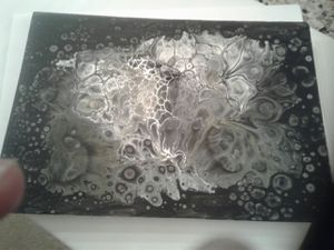 Original abstract art for Sale in Denver, CO