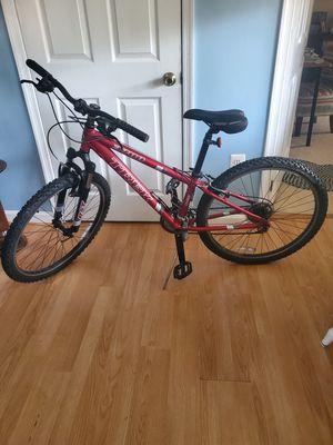 Trek Alpha 3700 girls mountain bike for Sale in Elkridge, MD