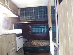 Shasta rv camper. for Sale in Lufkin, TX