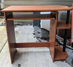 Computer Desk for Sale in Portland, OR