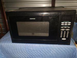 Microwave for Sale in La Plata, MD
