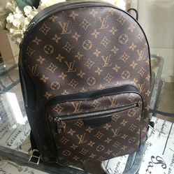 Louis Vuitton Backpack for Sale in Shelbyville,  TN