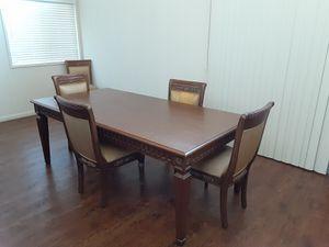 Free furniture for Sale in La Verne, CA