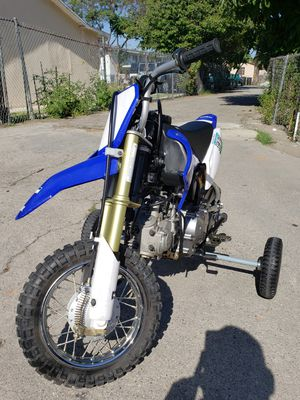 2009 yamaha ttr50 for Sale in Bell Gardens, CA