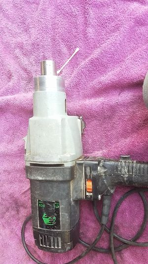 High torch power drill for Sale in Phoenix, AZ