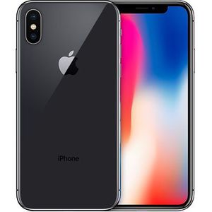 IPhone X 64Gb for Sale in Fountain Valley, CA