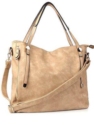 Handbags Tote Shoulder Bag, Crossbody for Sale in San Bruno, CA