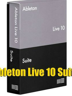 Ableton Live 10.1 Suite - Produce Mix Master for Sale in Los Angeles,  CA