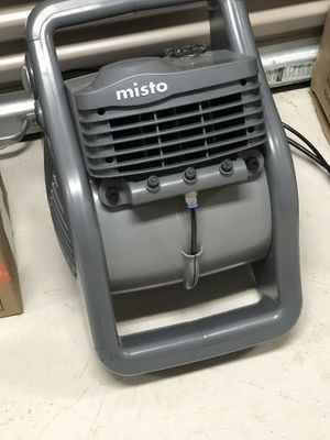 Lasko indoor outdoor blower fan for Sale in Sugar Hill, GA