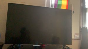 """""""55"""" TCL Roku TV for Sale in Durham, NC"""