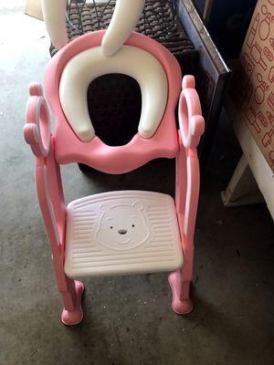 Baby Toddler Assortment prices reduced! for Sale in Oklahoma City, OK