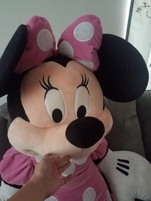 Minnie Mouse for Sale in Palm Harbor, FL