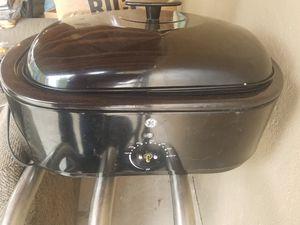 Baño maria for Sale in San Elizario, TX