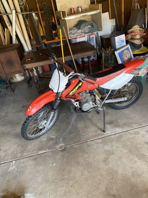 2004 Honda Xr 100 for Sale in Canton, OH