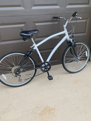 26 inch ladies Bicycle 7 speed good condition for Sale in Plantation, FL