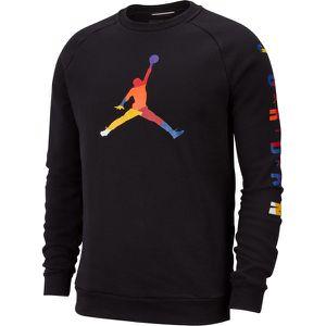 Men's Jordan sports fleece for Sale in Chicago, IL