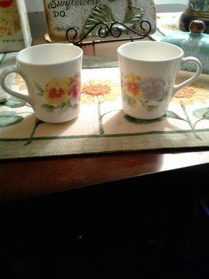 Corelle corningware for Sale in Temple City, CA