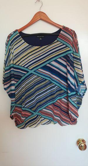 Women's clothe for Sale in Las Vegas, NV